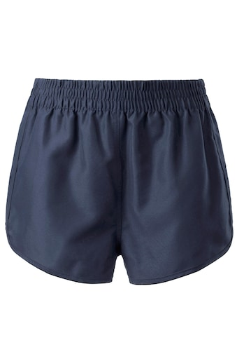 feel good Badeshorts kaufen