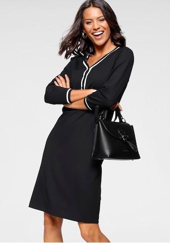 Bruno Banani Jerseykleid kaufen