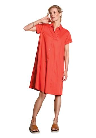 DAY.LIKE A - Linien - Kleid »Kleid in weiter A - Linie« kaufen