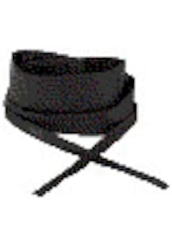 Vanzetti Taillengürtel, Bindegürtel für Große Größen bis 4XL kaufen
