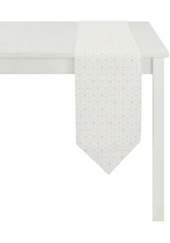 APELT Tischband »3008 Christmas Elegance«, (1 St.) kaufen