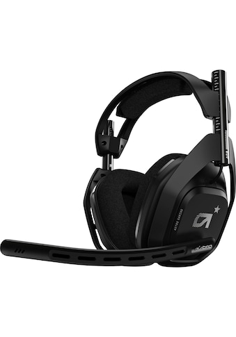 ASTRO »A50 Gen4 PS4« Gaming - Headset kaufen