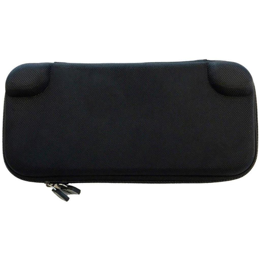 Spielekonsolen-Tasche »Tough Pouch«