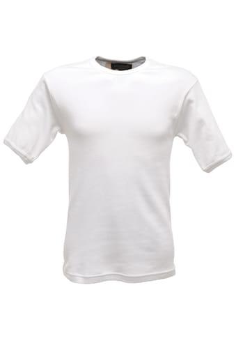 Regatta Unterhemd »Herren Thermo-, kurzärmlig« kaufen