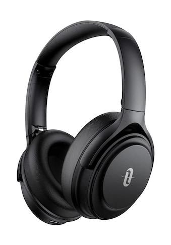TaoTronics Over-Ear-Kopfhörer »TT-BH085«, Bluetooth, Active Noise Cancelling... kaufen