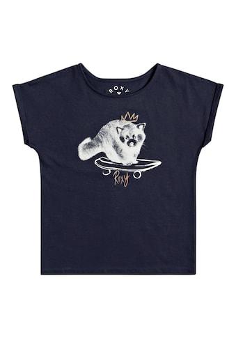 Roxy T-Shirt »ROXY« kaufen