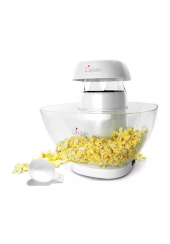 BiKitchen Popcornmaschine »BIKITCHEN, CORN 400« kaufen