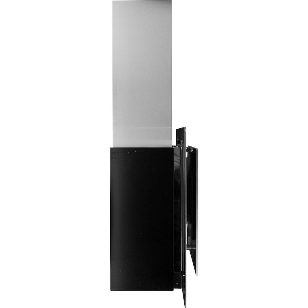 SIEMENS Kopffreihaube »LC97FLP60«, Serie iQ500