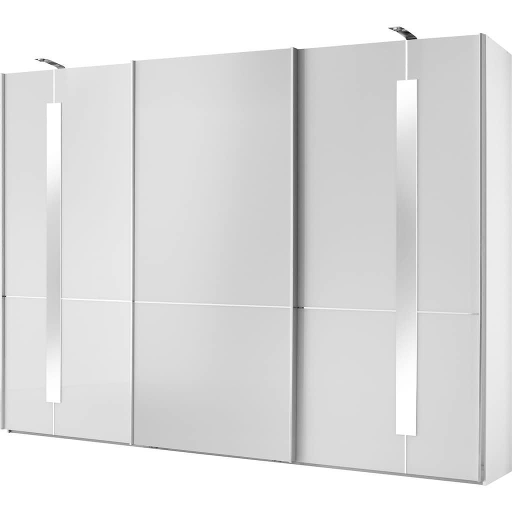 GALLERY M Aufbauleuchte »Imola W«, 1 St., in drei Set-Varianten