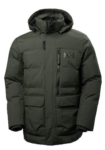 Helly Hansen Tromsoe Jacket Funktionsjacke »TROMSOE JACKET« kaufen