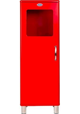 Tenzo Vitrine »Malibu«, mit 1 Tür mit Glasfenster, Design von Rutger Anderson kaufen