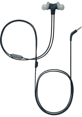 JBL In-Ear-Kopfhörer »Endurance RUN«, Sprachsteuerung-Freisprechfunktion kaufen