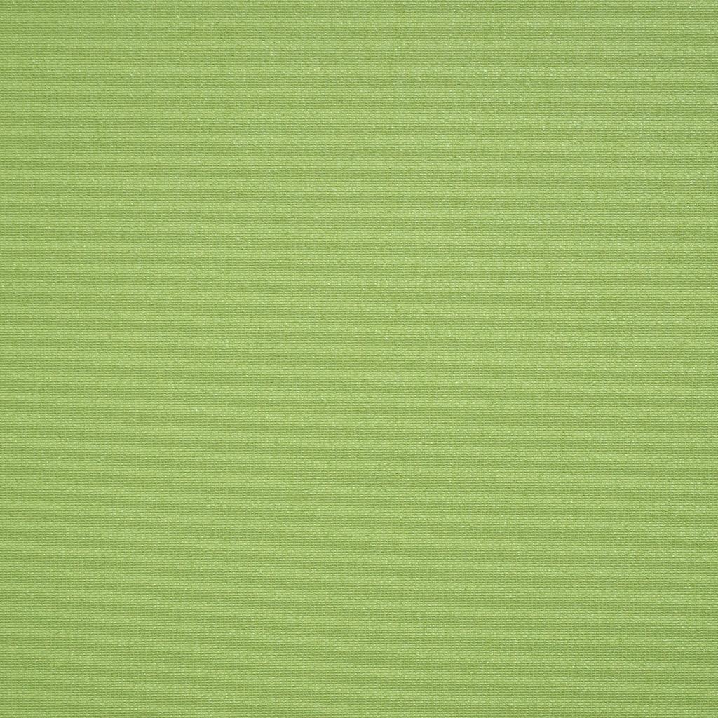 Liedeco Seitenzugrollo, verdunkelnd, mit Bohren, Volantrollo - Volant Klassik, Fixmaß