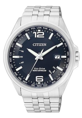 Citizen Funkuhr »CB0010-88L« kaufen