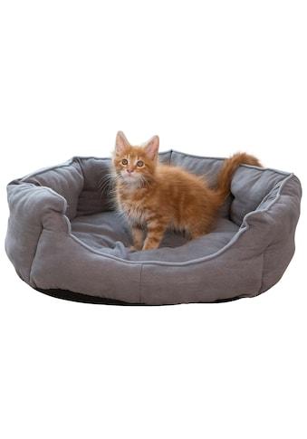 ABUKI Tierbett »Linus«, BxL: 53x63 cm kaufen