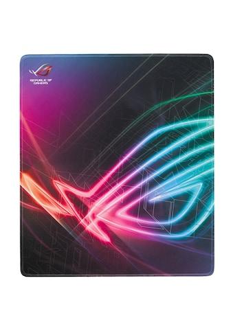 Asus ROG Strix Edge »Gaming - Mauspad« kaufen