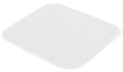 KLEINE WOLKE Duscheinlage »Java - Plus«, BxH: 55 x 55 cm kaufen