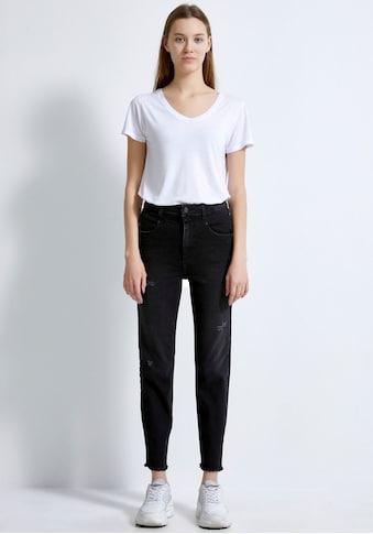 LTB Mom - Jeans »ARLIN« kaufen