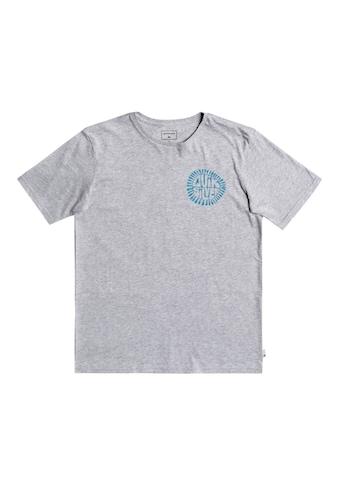 Quiksilver T-Shirt »Endless Trip« kaufen