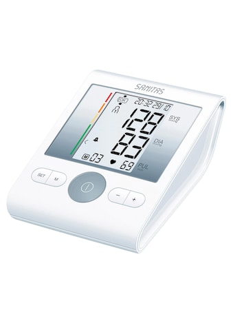 Beurer Oberarm - Blutdruck - Messgerät kaufen