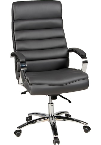 """Duo Collection Chefsessel """"Ole XXL"""" kaufen"""