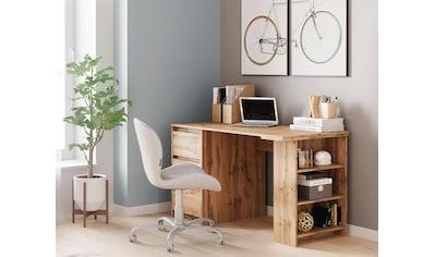 Schreibtisch »Tagetes« kaufen