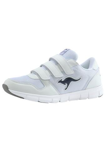 KangaROOS Sneaker »K-BlueRun 701 B« kaufen