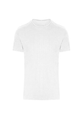AWDIS T-Shirt »Erwachsene Unisex Cool Urban Fitness« kaufen