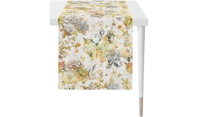 APELT Tischläufer »2708 Herbstzeit«, (1 St.), Digitaldruck kaufen