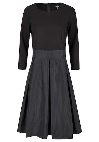 Daniel Hechter A - Linien - Kleid kaufen