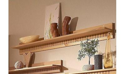 "Home affaire Wandboard ""Cubrix"" kaufen"