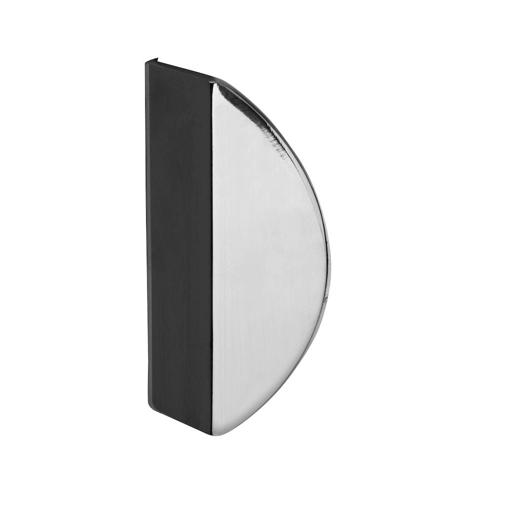 welltime Waschbeckenunterschrank »Elis«, Breite 60 cm