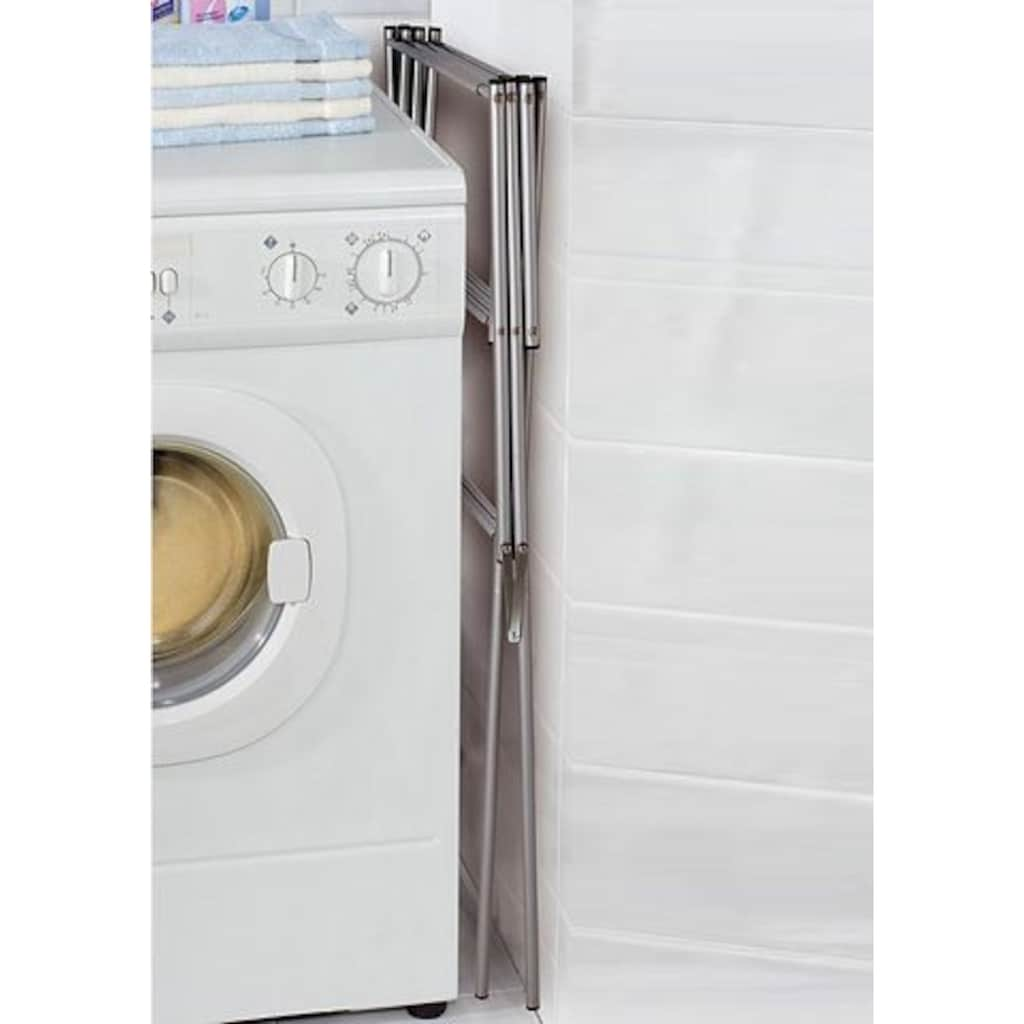 WENKO Wäscheständer