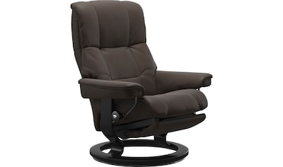 Stressless® Relaxsessel »Mayfair« kaufen