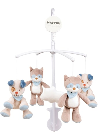 Nattou Mobile »Jim & Bob« kaufen