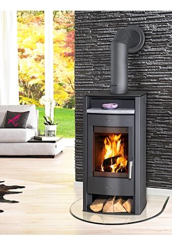 Fireplace Kaminofen »Paris« kaufen