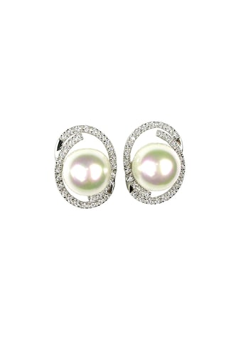 Orquidea Paar Ohrhänger »Diana Earrrings« kaufen