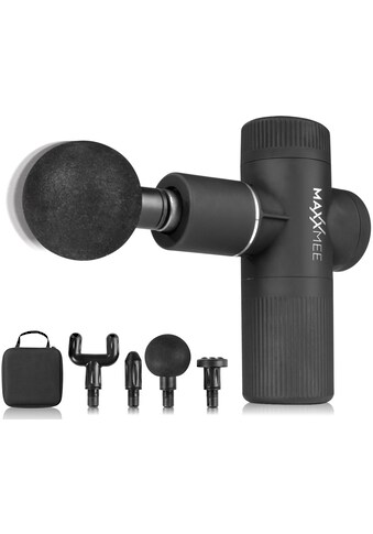 MAXXMEE Massagepistole »Mini Massage Gun Pro« kaufen