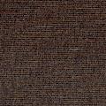 Liedeco Lamellenvorhang »XXL-Lamellen«, 3 Stück