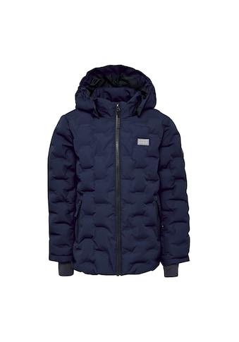 LEGO® Wear Winterjacke »LWJORDAN 713« kaufen