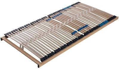 ADA trendline Lattenrost »3248 NV«, (1 St.) kaufen