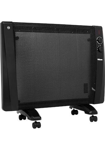 Tristar Heizgerät KA - 5215, 1500 Watt kaufen
