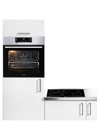 GORENJE Backofen-Set »PACIFIC Set Basic 2020« kaufen
