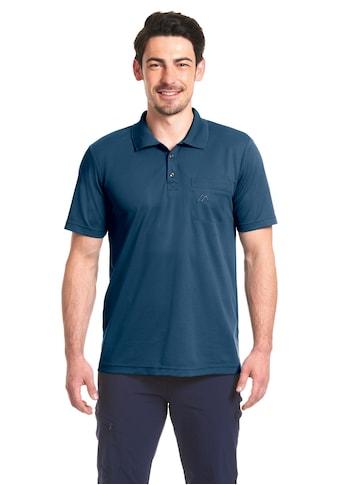 Maier Sports Funktionsshirt »Arwin« kaufen