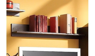 Home affaire Wandboard »Faro«, aus schönem massivem Kiefernholz kaufen