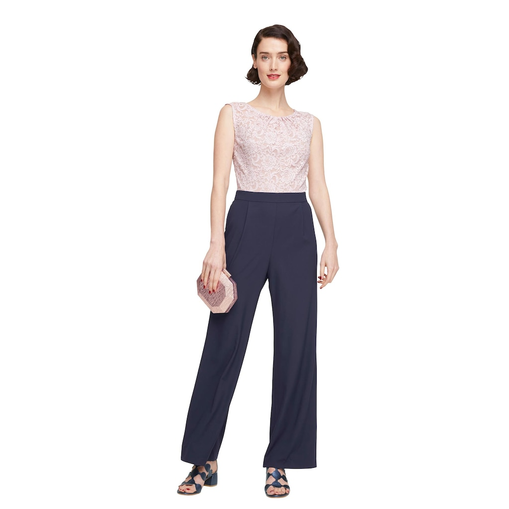 ASHLEY BROOKE by Heine Overall