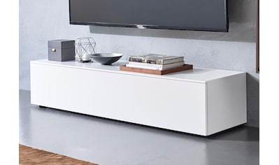 SPECTRAL Lowboard »Select«, wahlweise mit TV-Halterung, Breite 160 cm kaufen