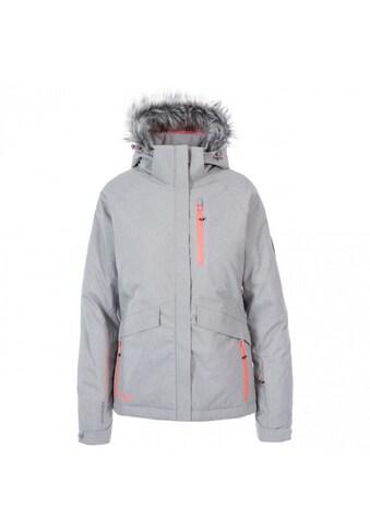 Trespass Skijacke »Damen Francesca DLX« kaufen