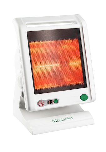 Medisana Infrarotlampe »IR 885« kaufen