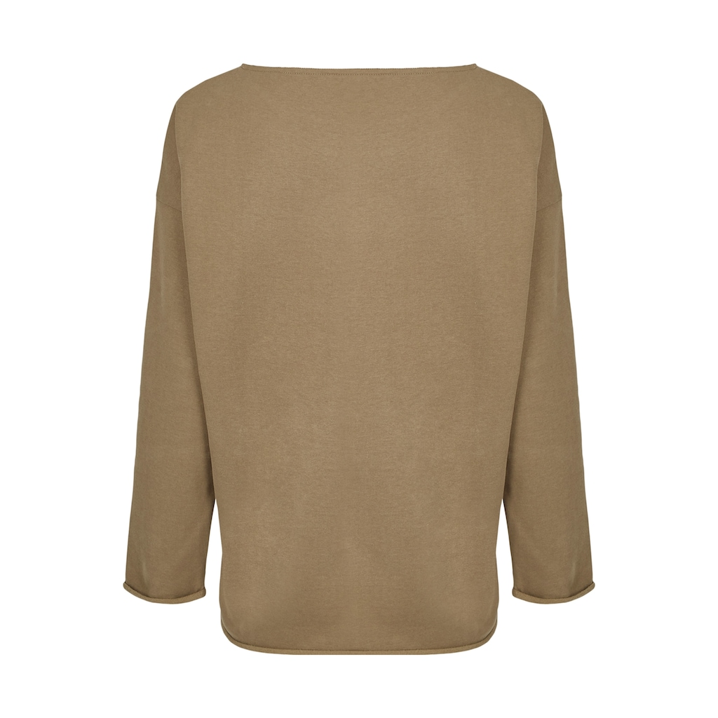 Daniel Hechter Sweatshirt